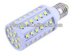 Hight brightness CE/ RoHS high-quality 12v 8w led car bulb