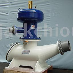 http://i01.i.aliimg.com/photo/v0/12249379/RAM_Water_Pump_8.jpg