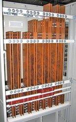 Busbar Chamber