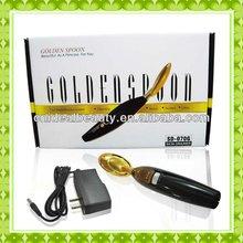 Galvanic Skin Tighten Equipment (H010)