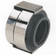 Mechanical Seal, Gaskets, Packing etc.