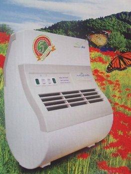 Bios Life Air Purifier/Filter