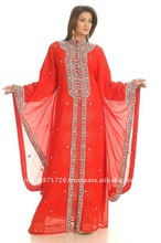 kaftan abaya islamic clothing