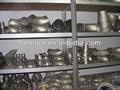 Paslanmaz çelik Dirsek, paslanmaz çelik ürün