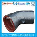 Melhor qualidade ferro fundido dúctil universal junta do tubo