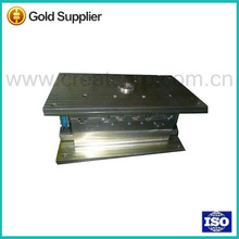 household cabinet plastic injection mould