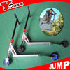 EASY JUMP Adult Kick Scooter Jump Scooter Pogo Scooter (OEM Color)