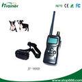 Super produits dressage chien/animalerie produits avec écran lcd