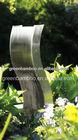 water fountain garden decoration SEG0925S