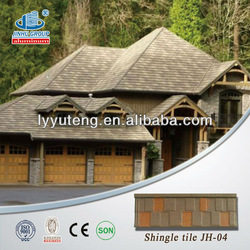 best asphalt shingles manufacturer