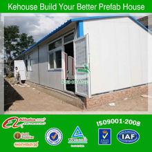low cost comfortable modular kit homes in australia