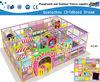 2013 HOT SALE HIGH QUALITY BEAUTIFUL DESIGN 2 FLOOR USED CHILDREN PLAYGROUND INDOOR (HC-22314)