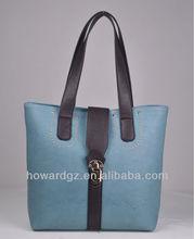 ladies handbag 2012 Famous ladies handbag china wholesale