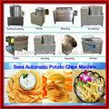 Fabrika çıkış fiyatı kızartması üretim hattı 0086-159 3711 4605