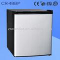 48 litros frigobar hotel cr-48bp