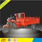China factory loading motorcycle trike