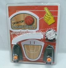 sport toy diy mini desktop basketball game,basketball board
