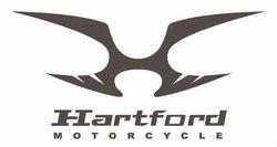Hartford Motorcycle