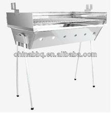 doner kebab machine grill machine chicken grill