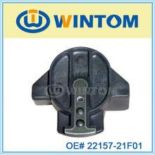 Automobile Nissan Pathfinder Accessories Wholesale 22157-21F01/22157-78A00
