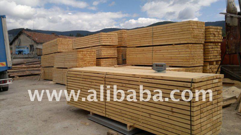 Construction pin bois et palette de pin bois autres bois - Construction en bois de palette ...