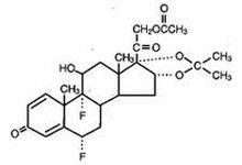 1,2,6-Hexanetriol / Hexanetriol
