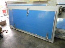 Cold Room PU Panel