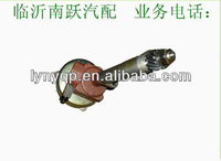 cars parts Oil pump of Yangdong diesel engine parts