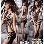 Korean sexy lingerie sexy underwear sexy bra3470278.5.8900