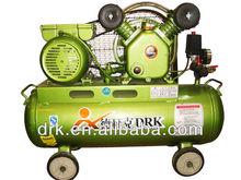 2013 hot sell Compressor Air Compresor