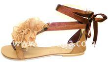 Sandal 158