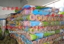 foam wrestling mats