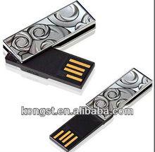 High quality,Mini SUB Stick Shenzhen manufacturer 1MB-128GB