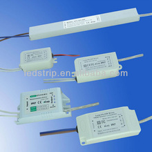 Triac dimming - Constant current supply&led drivers short circuit 3 years warranty