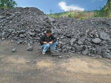 Coal 53-51