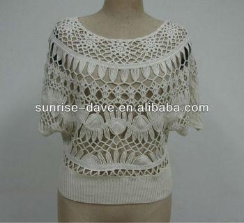 Free Cardigan Crochet Patterns, Free Jacket Crochet