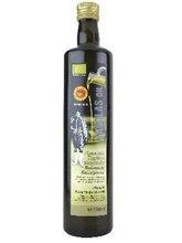 kalliston olive oil