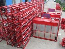 KE TONG SC series construction hoist spare parts
