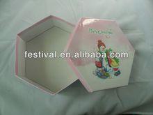 2014 new arrival Cheapest China OEM factory printing christmas ball,plastic christmas ball popular inflatable christmas tree
