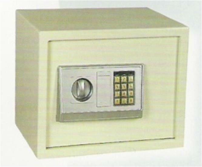 Safe Vault Price Digital Safe / Vault Office