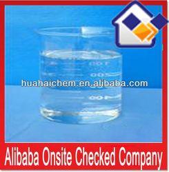 Flame Retardants chemical used in polyurethane cord