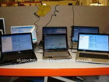 Windows Vista Installed Working Used Laptop Computer