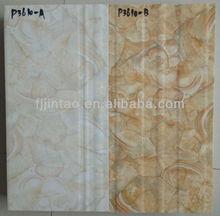 300x600 ceramic tiles 3D-6D Inkjet tiles P3610