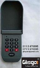 Wireless Password Keypad