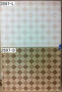 250x330 new design ceramic tiles