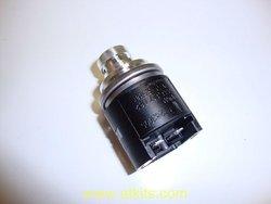 ZF4HP16 Solenoid