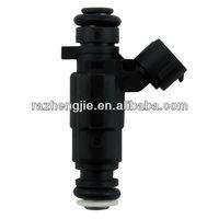 35310-22600 Gasoline Bico Inyector for Auto Parts