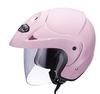 cheaper open face Motocycle helmet D009