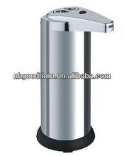Auto liquid Soap Dispenser
