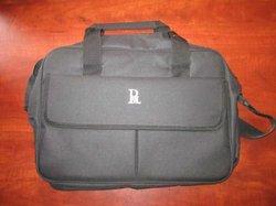 Laptop Bag Ravimal